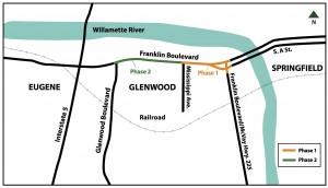 Franklin Phase Map REDO_10-7-15