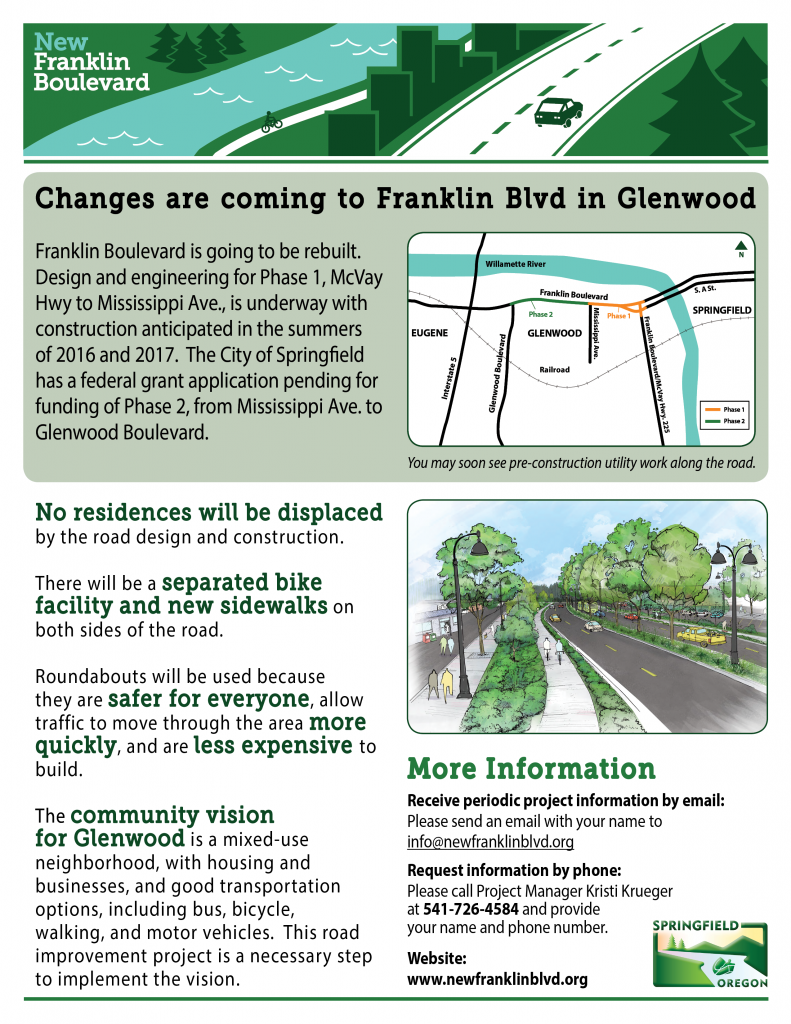 Franklin_Overview Flyer_Final 10-14-15(p1)